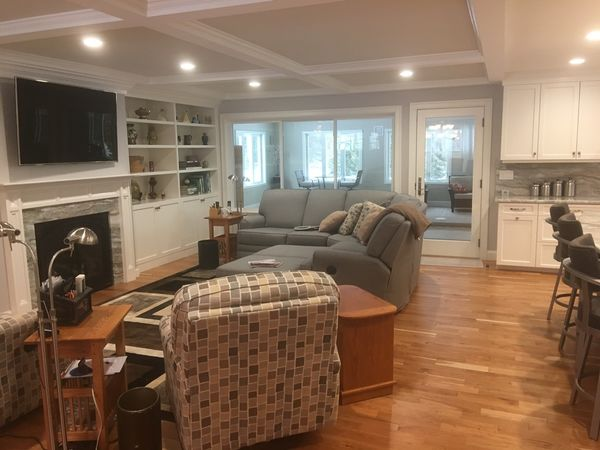 House Cleaning in Woburn, MA (3)